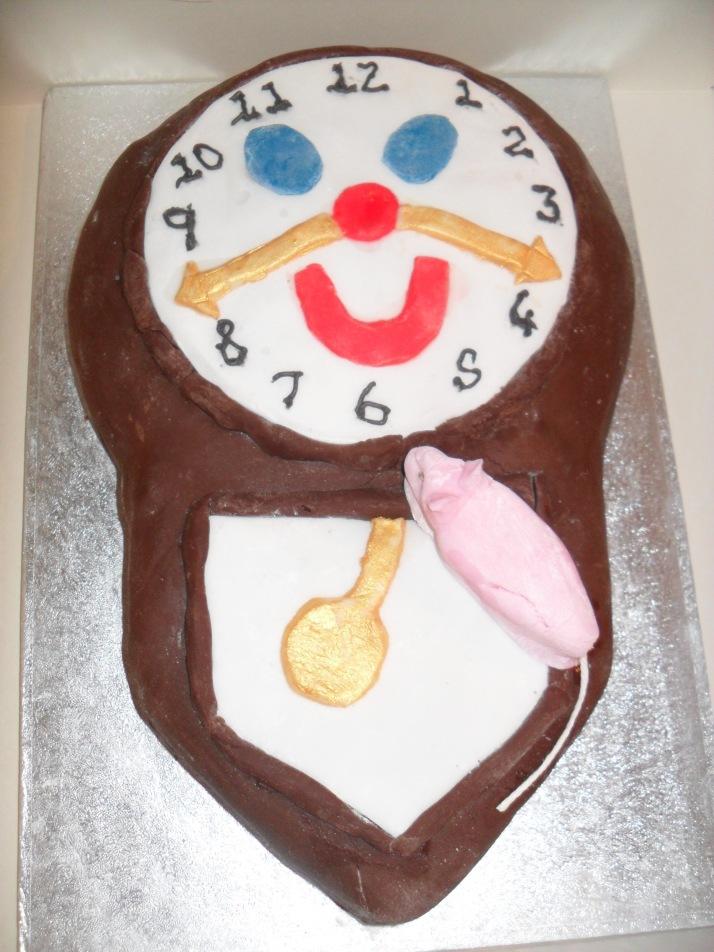 Emilia and cake 078