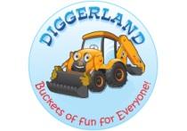 diggerland_logo