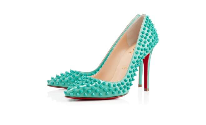 christianlouboutin-pigalle-3120159_U015_1_1200x1200