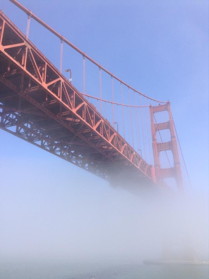 bridge 1