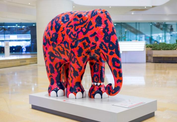 DVF-Elephant-Display-at-PP-1024x710