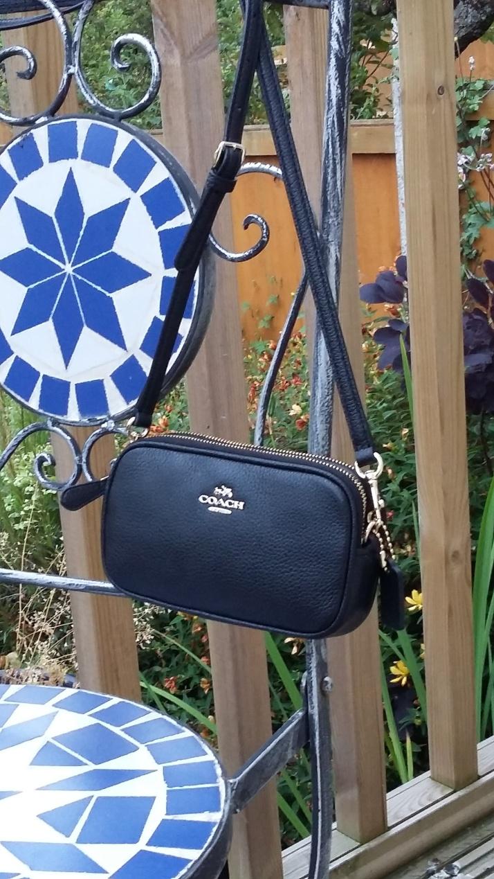 Coach bag.jpg