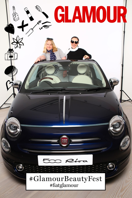 Fiat_Glamour_0068