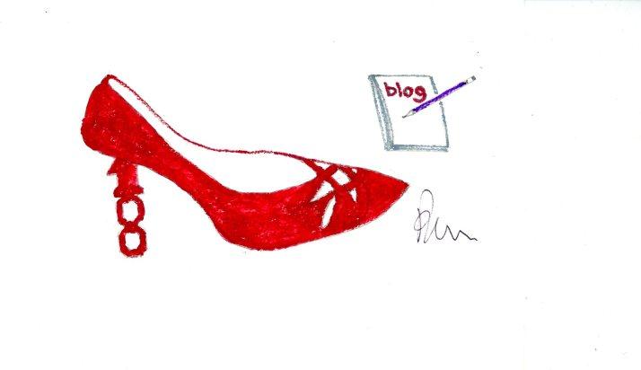 Blogshoe001